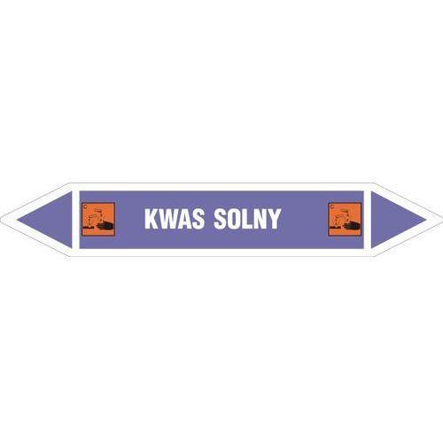 KWAS SOLNY