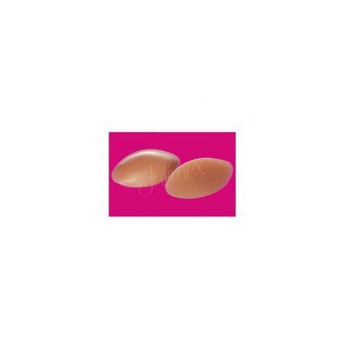 Wkładki silikonowe  ws 02 unoszące marki Julimex