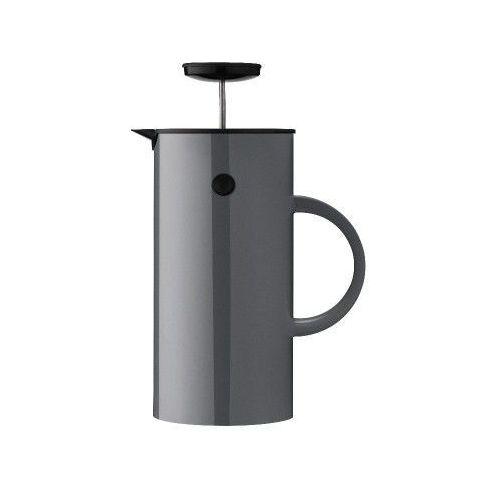 Stelton Em zaparzacz do kawy 1 l, antracyt- (5709846021099)