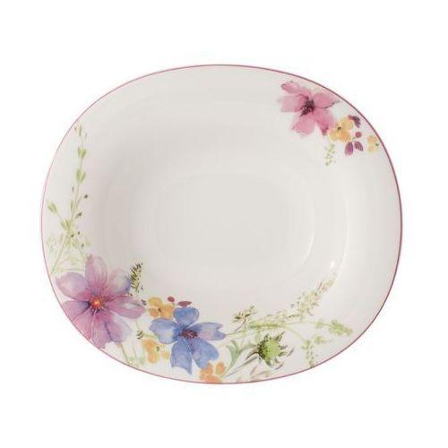 - french garden fleurence waza do zupy owalna pojemność: 2,50 l marki Villeroy & boch