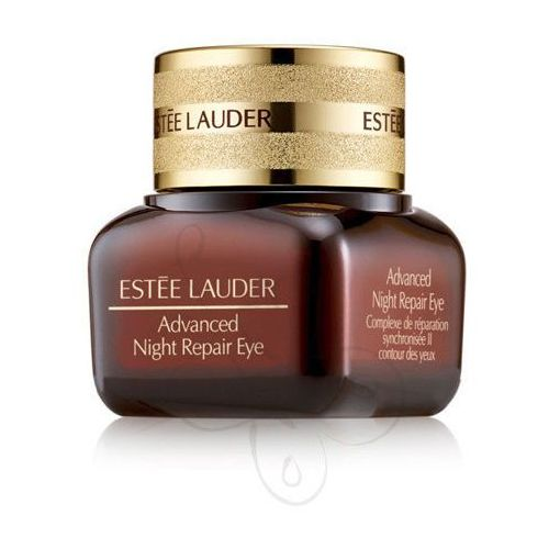 advanced night repair eye ii 15ml wyprodukowany przez Estee lauder