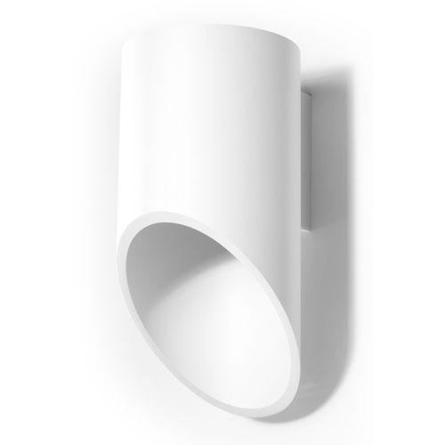 Kinkiet PENNE 20 biały, SL.0107