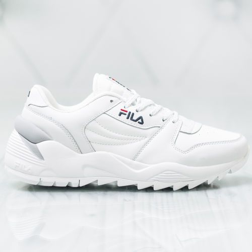 Fila orbit cmr jogger l low wmn 1010621.1fg