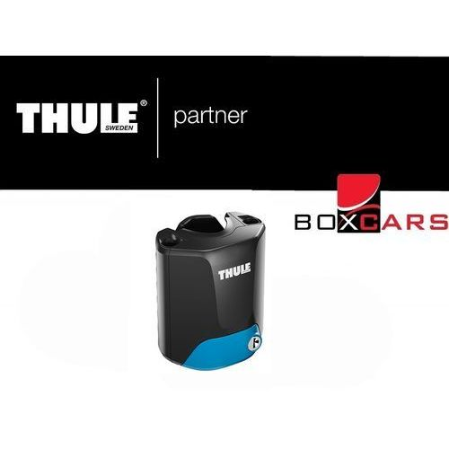 Thule RideAlong Quick Release, 2076