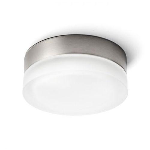 lampa sufitowa ASTONISH okrągła 225 OD RĘKI!, REDLUX R10224
