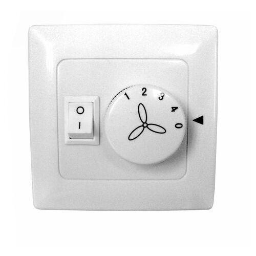 Westinghouse włącznik wentylatorów ze światłem (4895105602114)