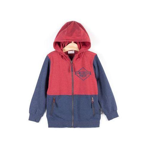 Coccodrillo  - bluza dziecięca 122-158 cm
