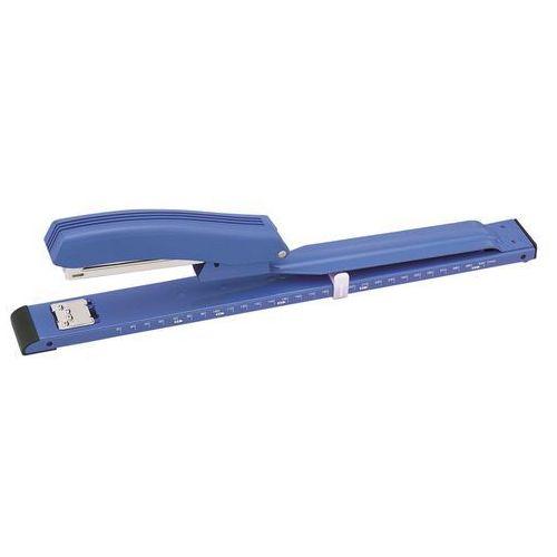 Zszywacz  950l niebieski od producenta Eagle