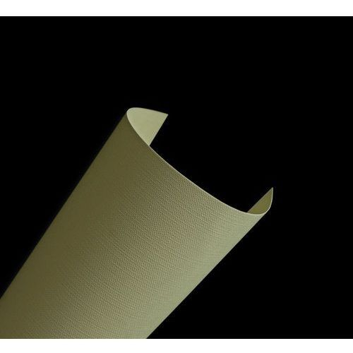 Dystrybucja melior Elfenbens a4 246g chamois (500) classic x10
