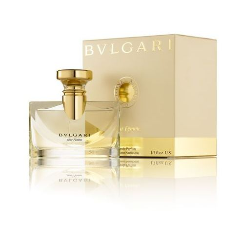 Bvlgari Woman 50ml EdP