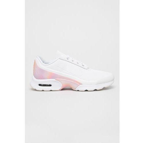 Nike sportswear - buty air max jewell premium