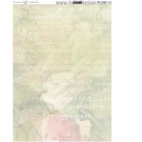 Papier SOFT 420x297mm/A3 - 046L