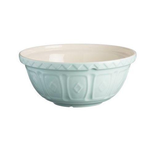 Misa kuchenna Color Mix 1,75 l pudrowy błękit