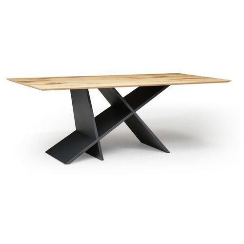 Stół Natisa Emme 100x200 cm, TL1731