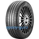 Michelin Primacy HP ( 225/45 R17 91W GRNX, MO, z listwą ochraniającą felgę (FSL) )