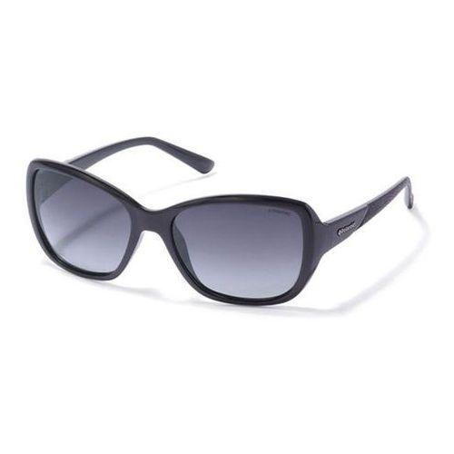 Okulary słoneczne  p8318 contemporary polarized kih/ix marki Polaroid