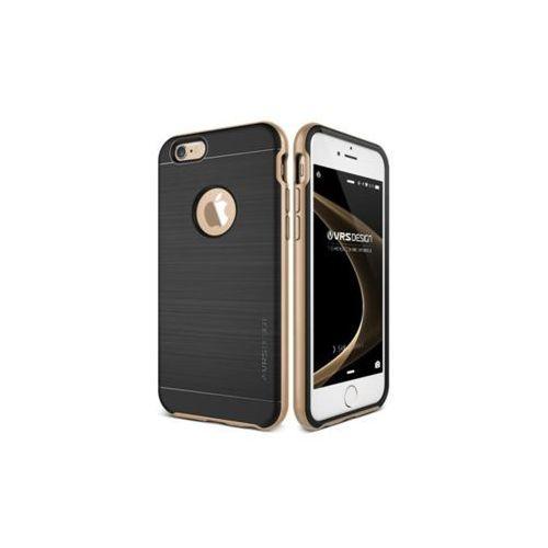 etui vrs design new high pro shield do iphone 6s/6 (v904484) darmowy odbiór w 21 miastach! marki Vrs design