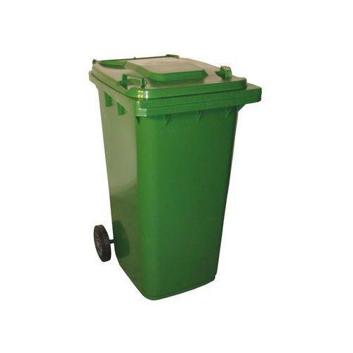 Pojemnik na odpady 240L, 4MWE240L