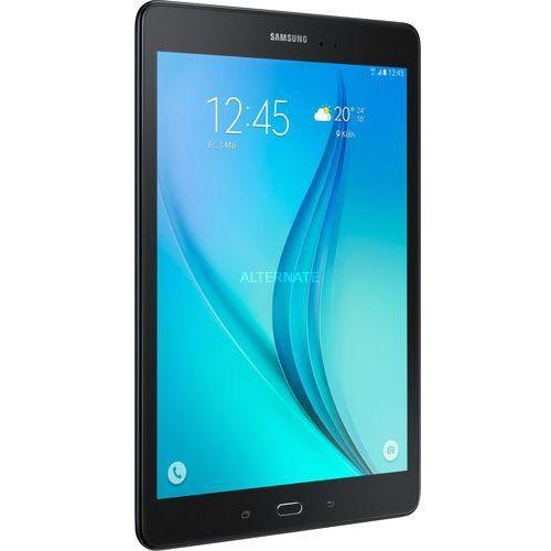 OKAZJA - Samsung Galaxy Tab S2 9.7 T815 LTE