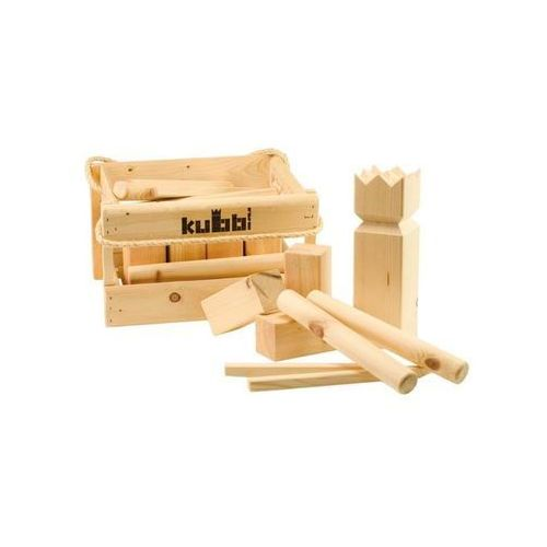 Kubb (multi)