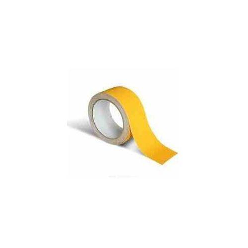Grupa morado Taśma antypoślizgowa samoprzylepna żółta