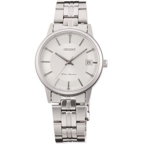 Orient FUNG7003W0