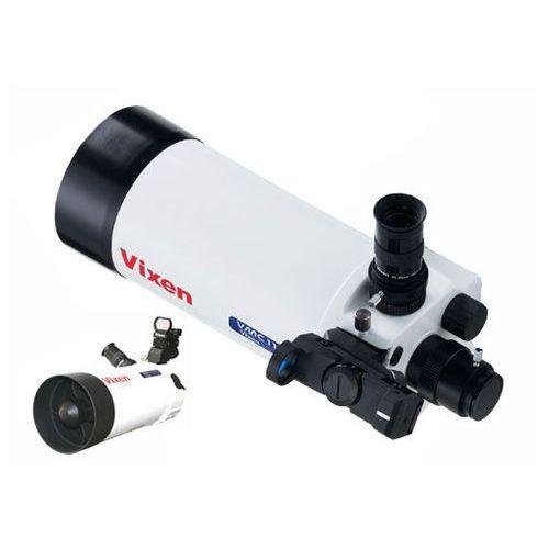 Teleskop Vixen VMC110L OTA