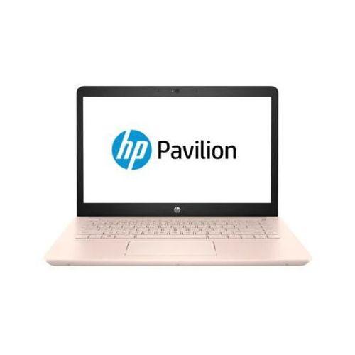 HP Pavilion 2QE09EA