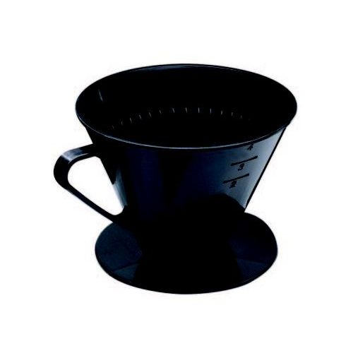 Filtr do kawy WESTMARK 4 TZ Czarny
