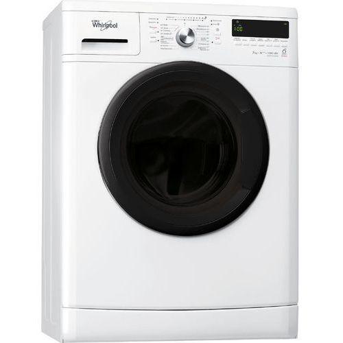 Whirlpool AWSP 740130P