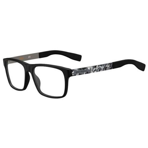Boss orange Okulary korekcyjne bo 0203 jni