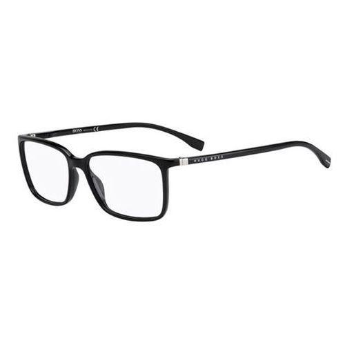 Okulary Korekcyjne Boss by Hugo Boss Boss 0679 D28