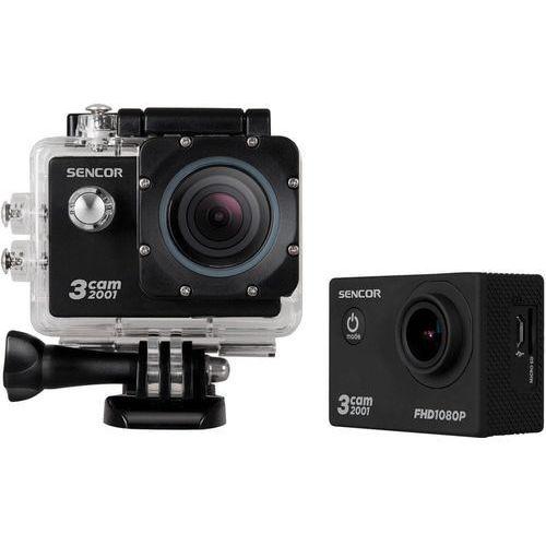 Sencor kamera kompaktowa 3cam 2001 (8590669246670)