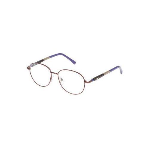 Okulary Korekcyjne Sting VS4880 08N2