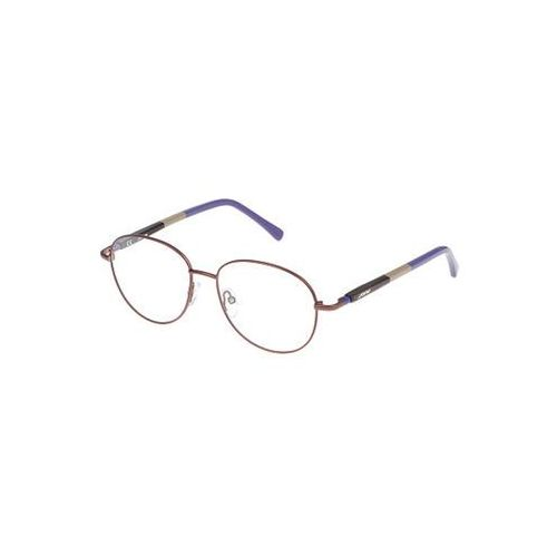 Okulary korekcyjne  vs4880 08n2 marki Sting