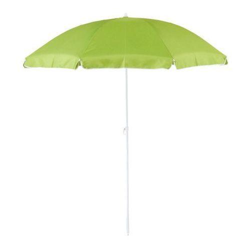 Parasol plażowy Curacao 180 cm zielony