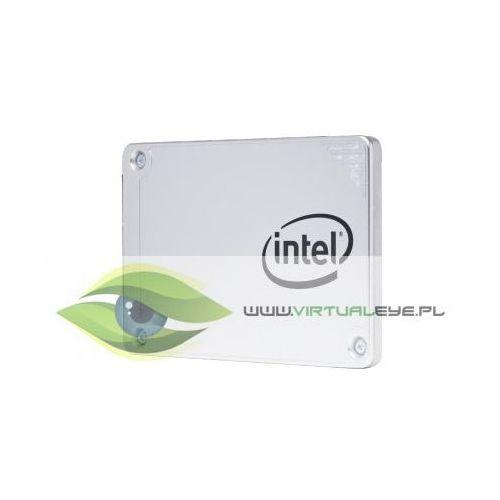 Intel Ssd dc s3100 series 240gb, 2.5in sata 6gb/s