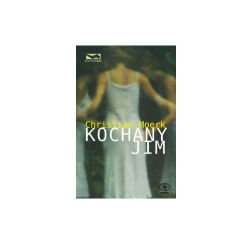 Kochany Jim - Christian Moerk, Rebis
