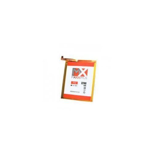 Maxximus Bateria huawei p9 3200mah