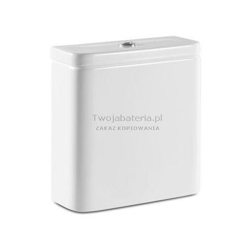 gap zbiornik wc do kompaktu a341470000 marki Roca