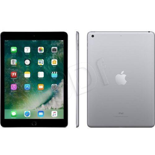 Najlepsze oferty - Apple iPad 9.7 32GB
