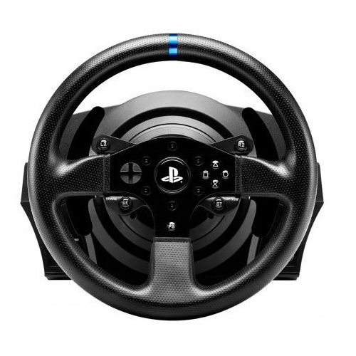 Thrustmaster T300RS PS4/PS3/PC