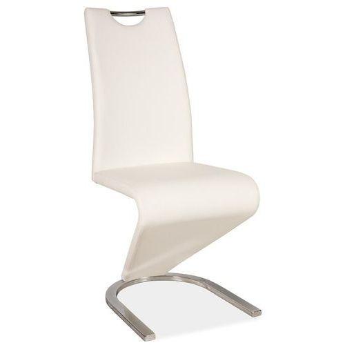 Signal Krzesło z uchwytem h090