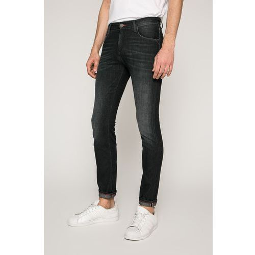 Tommy Hilfiger - Jeansy Bleecker, jeans