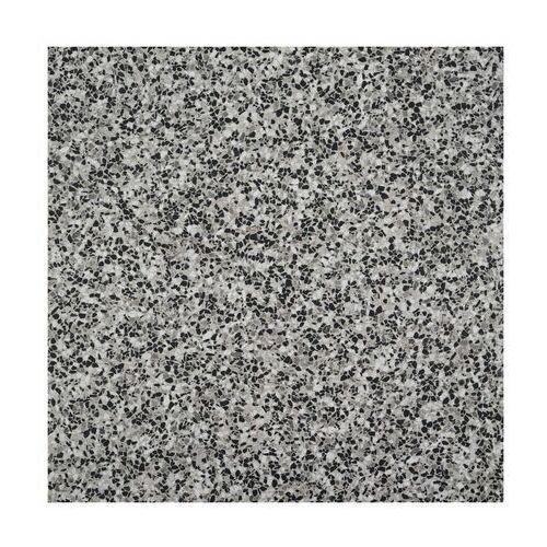 Gres szkliwiony segments grey 74.5 x 74.5 ceramica marki Stn ceramica