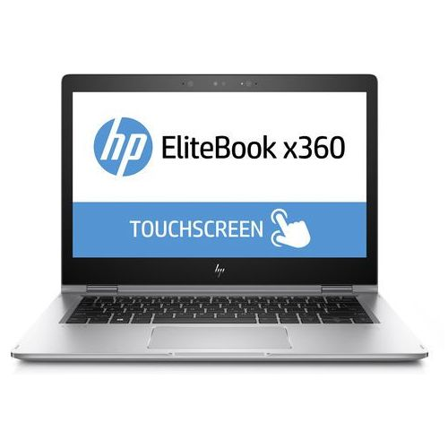HP EliteBook Z2W61EA