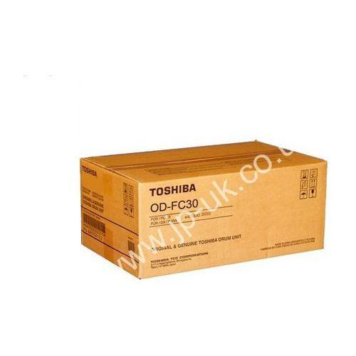 Toshiba bęben Black OD-FC30, ODFC30, 6LJ70402000, 6LJ70402200