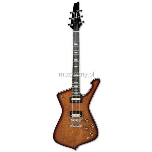 Ibanez IC 520 GB VBS gitara elektryczna