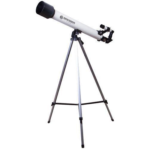 Teleskop BRESSER Lunar 60х700 AZ + DARMOWY TRANSPORT!