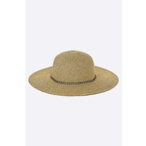 Medicine - kapelusz seafarer